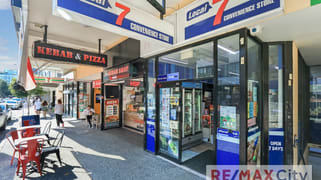 4A/94 Boundary Street West End QLD 4101