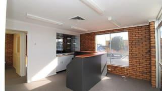 132a Herries  Street Toowoomba QLD 4350