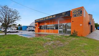167 Abernethy Road Belmont WA 6104