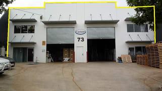 73 Chetwynd Street Loganholme QLD 4129