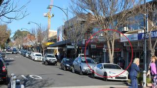 Shop 2/1033 Old Princes Highway Engadine NSW 2233