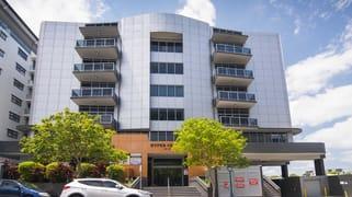 Upper Mount Gravatt QLD 4122