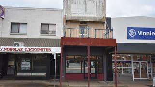 159 Peisley Street Orange NSW 2800