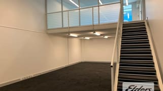 9/88 Boundary Street West End QLD 4101