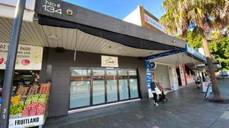 134 Cronulla Street Cronulla NSW 2230