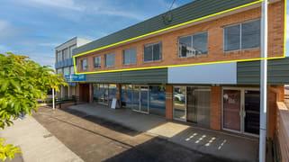 3/69 Clara Street Wynnum QLD 4178