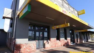 1 Hill Street Junee NSW 2663