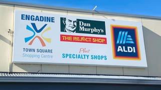 Caldarra Avenue Engadine NSW 2233