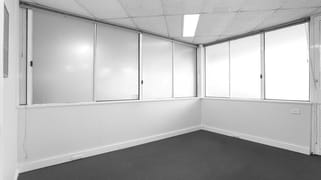 Suite 2/26 Fisher  Road Dee Why NSW 2099