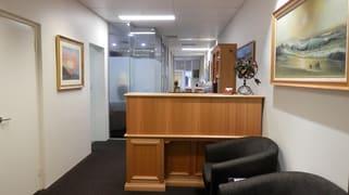 155/580 Hay Street Perth WA 6000