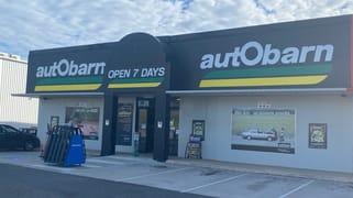 93A Main Street Pialba QLD 4655