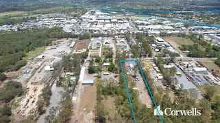 44 Cairns Street Loganholme QLD 4129