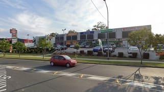 Showroom/Retail 653 Kingston Rd Loganlea QLD 4131