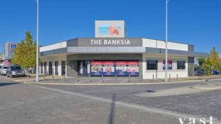 1 Jewel Way Banksia Grove WA 6031