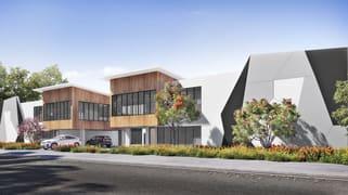 9 Packer Road Baringa QLD 4551