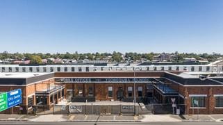 259 Ruthven Street Toowoomba City QLD 4350