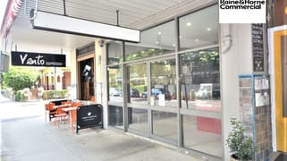 62 West Street Crows Nest NSW 2065