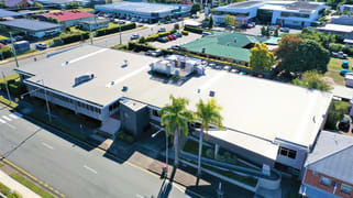 21-25 Hasking Street Caboolture QLD 4510