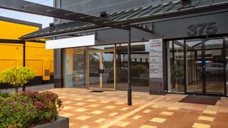 375 Greenhill Road Toorak Gardens SA 5065