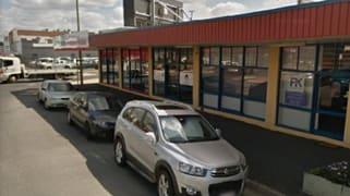 Shop 4/32-34 Denham Street Rockhampton City QLD 4700