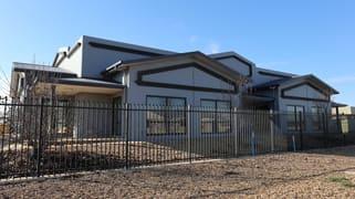 1 Lockyer Street Wagga Wagga NSW 2650