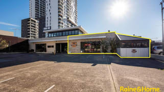 357-367 Macquarie Street Liverpool NSW 2170