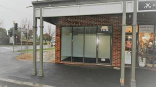 108 Main Rd Bakery Hill VIC 3350