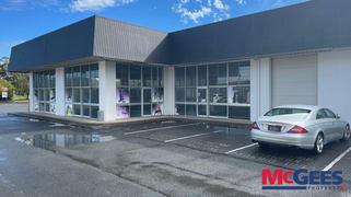 2/306 Gympie  Road Strathpine QLD 4500
