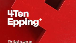 Spec 1A, 410 Cooper Street Epping VIC 3076