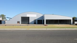 4 Campbellford Drive Emerald QLD 4720