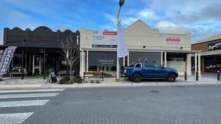 Shop 1/151-153 King William Road Unley SA 5061