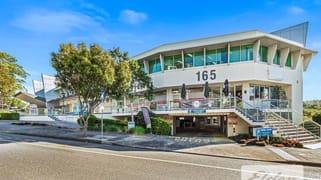 165 Moggill Road Taringa QLD 4068