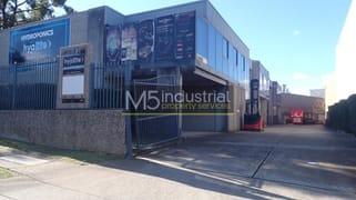 Unit 2/4 Wirega Avenue Kingsgrove NSW 2208