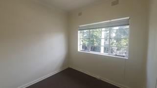 Suite 30, 2 Queen Street Murwillumbah NSW 2484