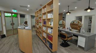 Shop 20B/9 Beach Rd Surfers Paradise QLD 4217