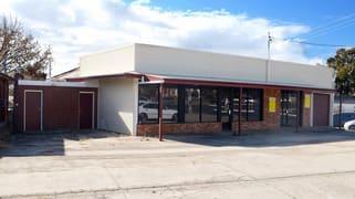 68 Capper Street Tumut NSW 2720