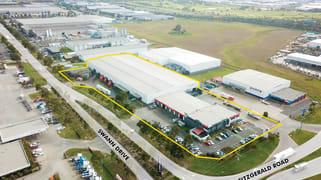 Warehouse 1/365 Fitzgerald Road Derrimut VIC 3026