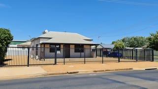 1/128 Fitzroy Street Dubbo NSW 2830