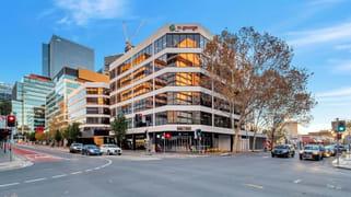 75 George Street Parramatta NSW 2150