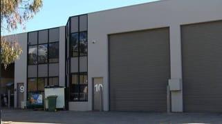 10/29 Helles Avenue Moorebank NSW 2170