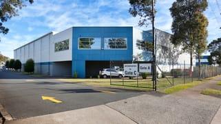 Unit 1/1A Bessemer Street Blacktown NSW 2148