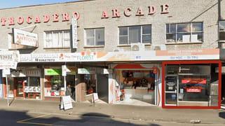 Shop 1/119 Hopkins Street Footscray VIC 3011