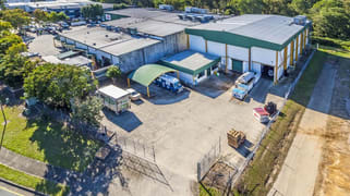 8 Industry Place Capalaba QLD 4157