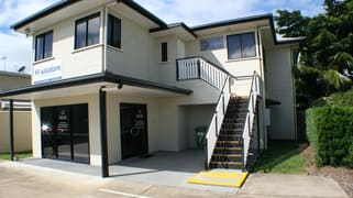 Level 1/25 Howe Street Cairns North QLD 4870