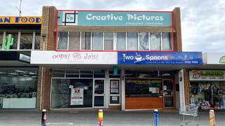 83A Nicholson Street Bairnsdale VIC 3875