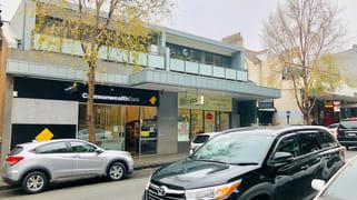 Shop 2/201-205 Glebe Point Road Glebe NSW 2037