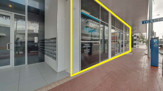Suite 43/211 Beaufort Street Perth WA 6000