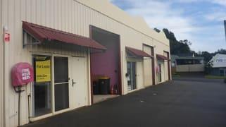 Unit 3/4 Merrigal Road Port Macquarie NSW 2444
