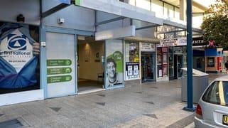 Shop 3/138 Queen Street Campbelltown NSW 2560