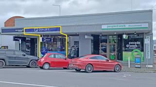 32B Doveton Street North Ballarat Central VIC 3350